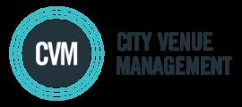 City Venue Management